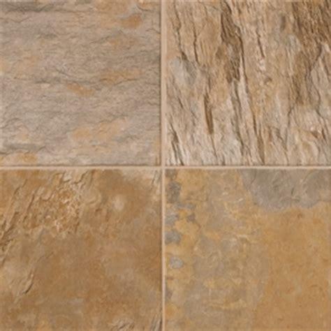 raja slate mannington laminate floors laminate amber green