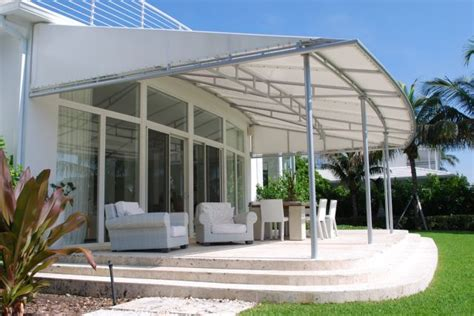 Canopy And Awnings by Canopies And Awnings Rainwear