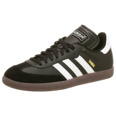 Harga Reebok Freestyle shoes shop adidas shoes