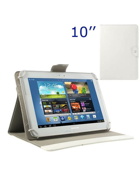 Tablet 10 Inch Sony universal leather stand cover for air sony xperia tablet z 10 inch tablet pc