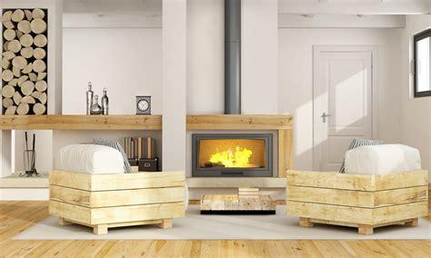 un foyer comment optimiser foyer ouvert gr 226 ce 224 un insert ou un