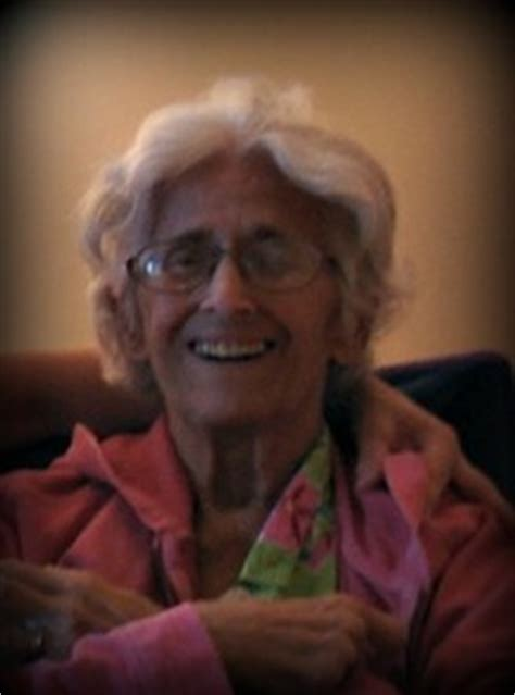 obituary for pauline lundgren d agostino