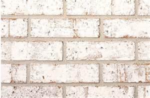 White Brick Pavers Frosted Whites White Belden Brick Sles