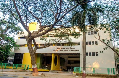 Iit Mumbai Mba Placements by 10 Things That Make Sjmsom Iit Bombay Special Insideiim