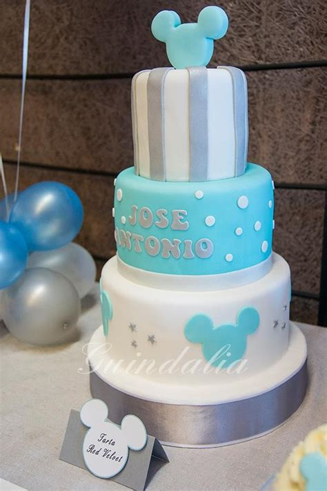 6 ideas para un bautizo 218 nico 17 best images about baby shower nicolas on baby boy italian cake and baptisms