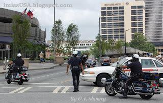 Bmw Motorrad Atlanta by Georgia On My Mind Atlanta Police Motorcycles Squad