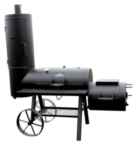 horizon smoker 16 classic backyard smoker horizon smoker 16 ranger backyard smoker edgeshots pinterest