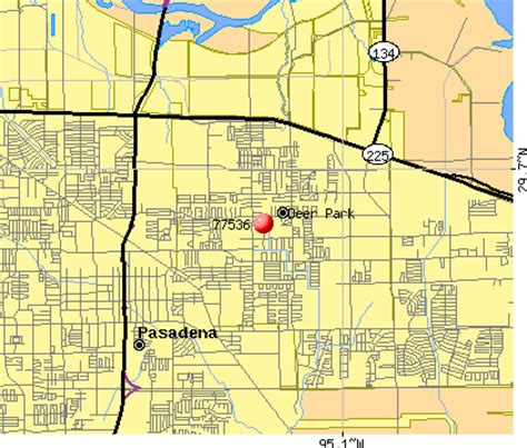 map of deer park texas 77536 zip code deer park texas profile homes apartments schools population income