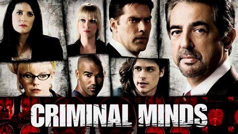 film seri criminal minds criminal minds 2005 for rent on dvd dvd netflix