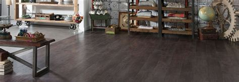 Barbers Flooring Carpets by Wooden Floors Barber S Flooring