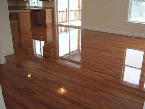 green flooring options eco friendly flooring options eco friendly flooring