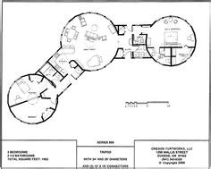 pacific yurt floor plans 1000 images about yurts to die for on pinterest yurts