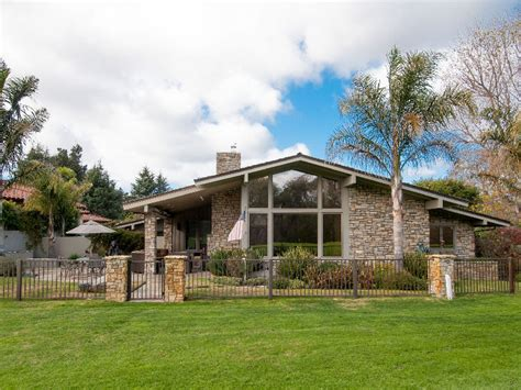 exquisite homes exquisite home at quail carmel ca single family home
