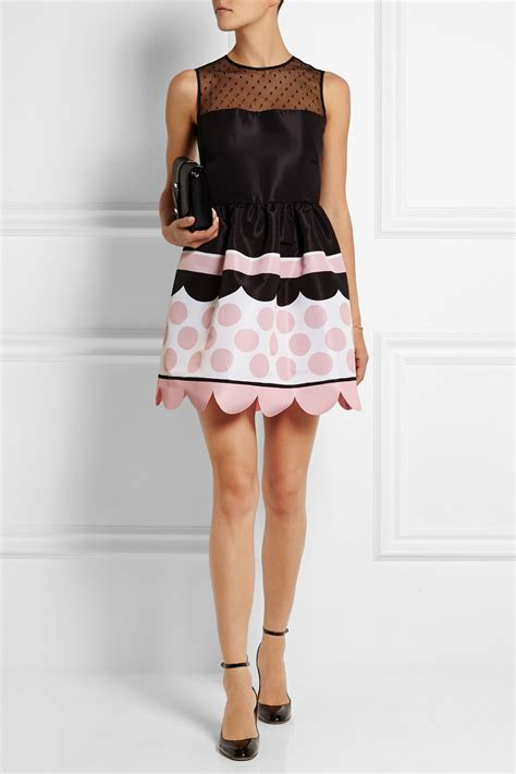 red valentino sale valentino dresses on sale other dresses dressesss