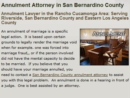 Attorney Rancho Cucamonga 1 by Family Attorney Rancho Cucamonga Divorce Attorney