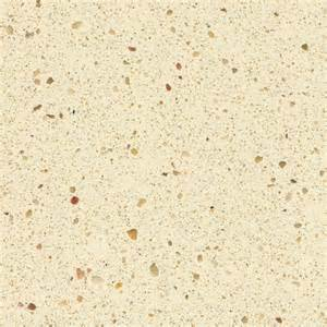 shop silestone limestone quartz kitchen countertop
