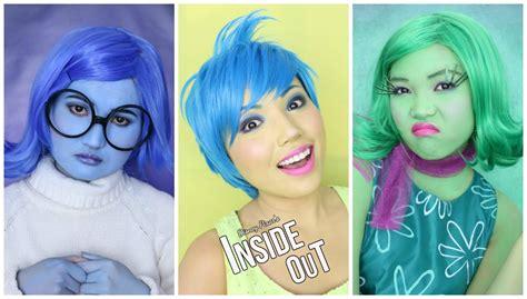 youtube tutorial lipstik inside out en youtube makeup tutorial donde los