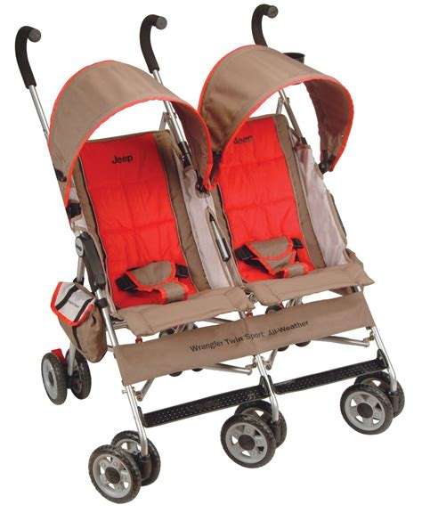 jeep baby stroller best double umbrella stroller great for kids