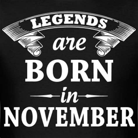 Kaos Legends Are Born In February 4 V Neck Vnk Taf76 born legend t shirts spreadshirt