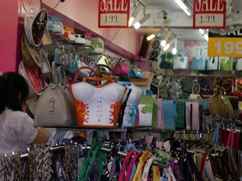Harga Kalung Bts bagio dan susana bangkok shopping trip