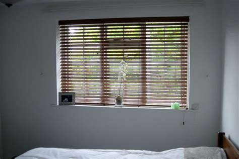 bedroom venetian blinds wood venetian blinds gallery wooden venetian blinds uk