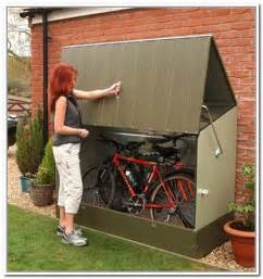 the 25 best bicycle storage shed ideas on