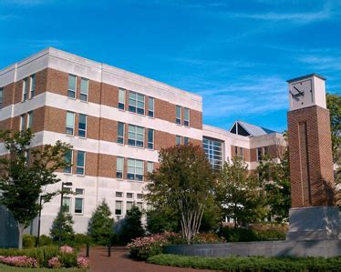 Of Md College Park Mba by New Dean Envisions Umd As World Leader In Business