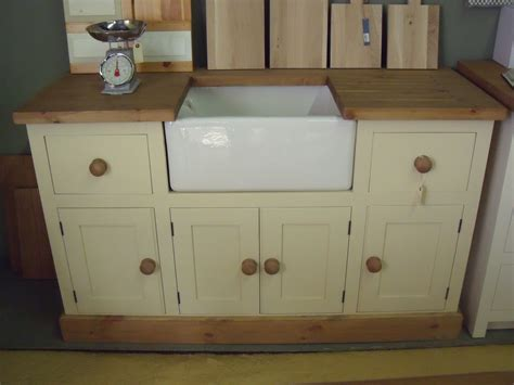 free standing kitchen units free standing kitchen units product categories the