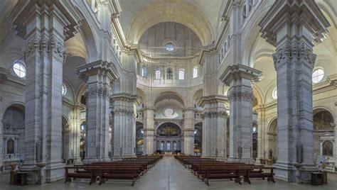 radio ticino pavia il ticino in cattedrale alle 22 la messa della notte di
