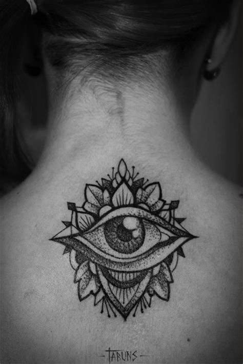 third eye tattoo ventura ca 75 best images about my favorite tattoo artists on