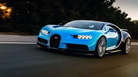 bugatti chiron supersport is a bugatti chiron supersport even possible