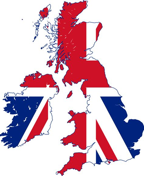 United Kingdom Outline Flag by File Flag Map Of The United Kingdom 1801 1922 Reduced Map Svg Wikimedia Commons