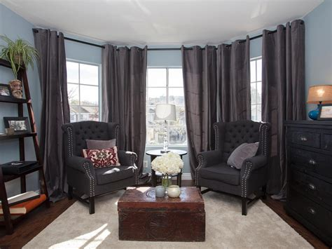 bay window bedroom furniture bay window furniture tips how to make stunning furniture