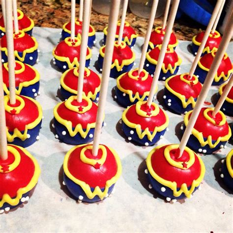 images  super hero decorated cookies  cake pops  pinterest spiderman