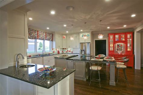 hdg design home group kitchen 1 home design group
