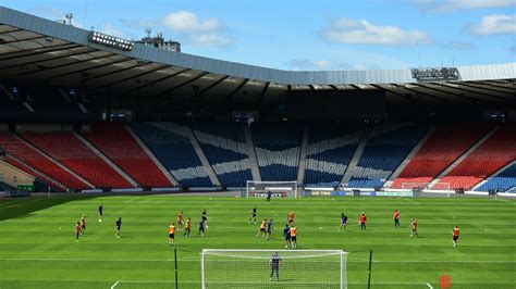 football grounds guide 2017 18 1782814191 scottish league cup 2017 18 groups teams tv schedule guide goal