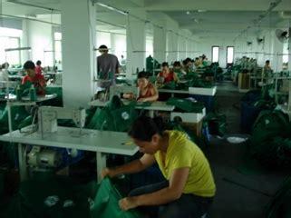 custom shopping bag manufacturer reusable grocery bag
