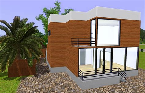 image bella goth screenshot 304jpg the sims wiki modern house plans sims 3 joy studio design gallery