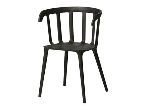 chaises modernes pas cheres indogate chaise cuisine moderne