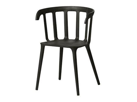 chaises panton pas cher indogate chaise cuisine moderne