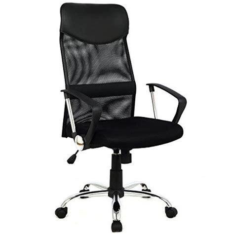schreibtischstühle ergonomisch 1000 ideen zu schreibtischst 252 hle auf