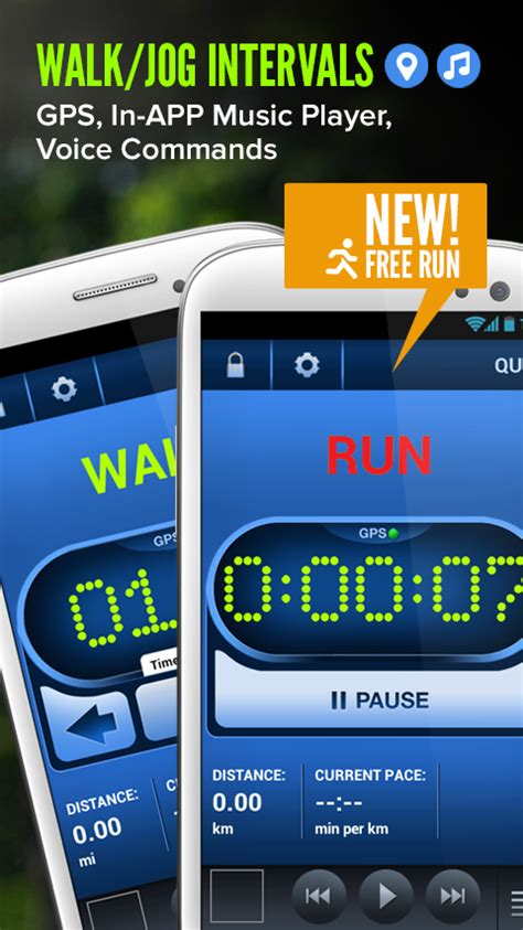 best couch to 5k android app couch to 5k 174 android apps on google play