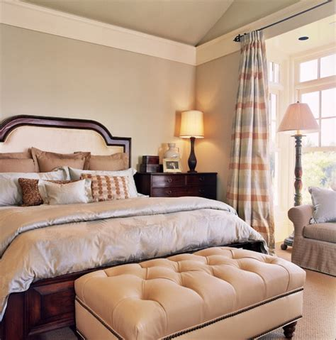 bedroom molding ideas is the crown molding placed below the sloped ceiling looks like the molding doesn t rest