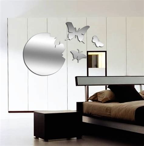 modern mirrors for living room modern mirrors for living room peenmedia com