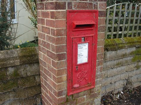Of Letter Box letter boxes furniture harston history