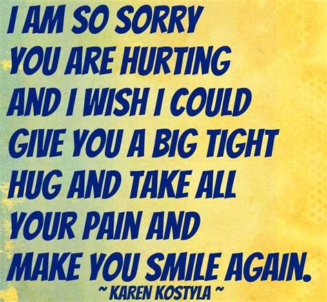 sorry quotes 24 i am sorry quotes for sorry status for whats app