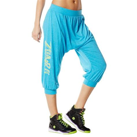 Sweater Beyoce 2 Zemba Clothing 17 best ideas about clothes on s workout wear workout shirts and