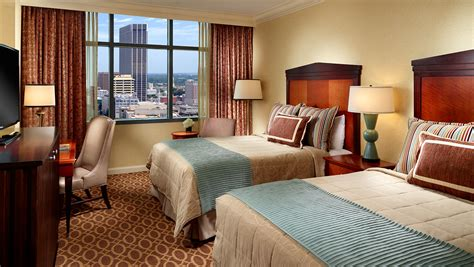 3 bedroom suites in atlanta ga suites in atlanta ga omni atlanta hotel at cnn center