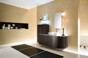 Bathroom Vanity Lighting Design by 50 Modern Bathrooms