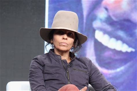 linda perry on the view linda perry pictures photos images zimbio